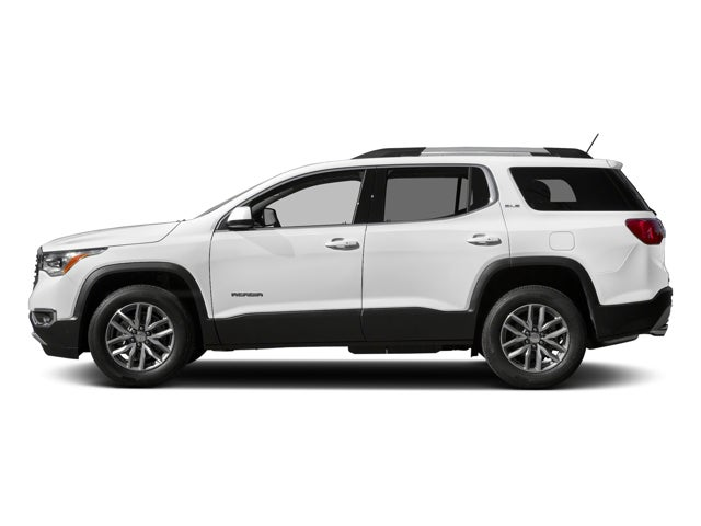 2017 Gmc Acadia Sle In Philadelphia Pa Peruzzi Auto Group