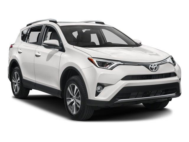 2018 Toyota Rav4 Xle Awd In Philadelphia Pa Peruzzi Auto Group