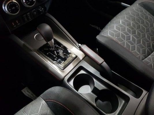 New 2020 Mitsubishi Outlander Sport Vehicles For Sale Ricart